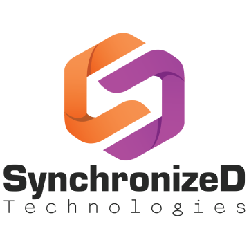 Synchronized Technologies